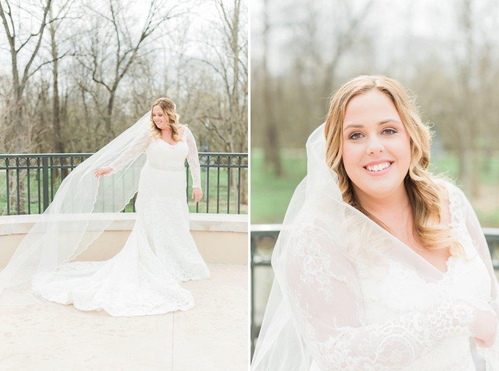 creekside-gahanna-ohio-wedding-melissa-matt_0084.jpg