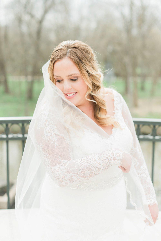 creekside-gahanna-ohio-wedding-melissa-matt_0085.jpg