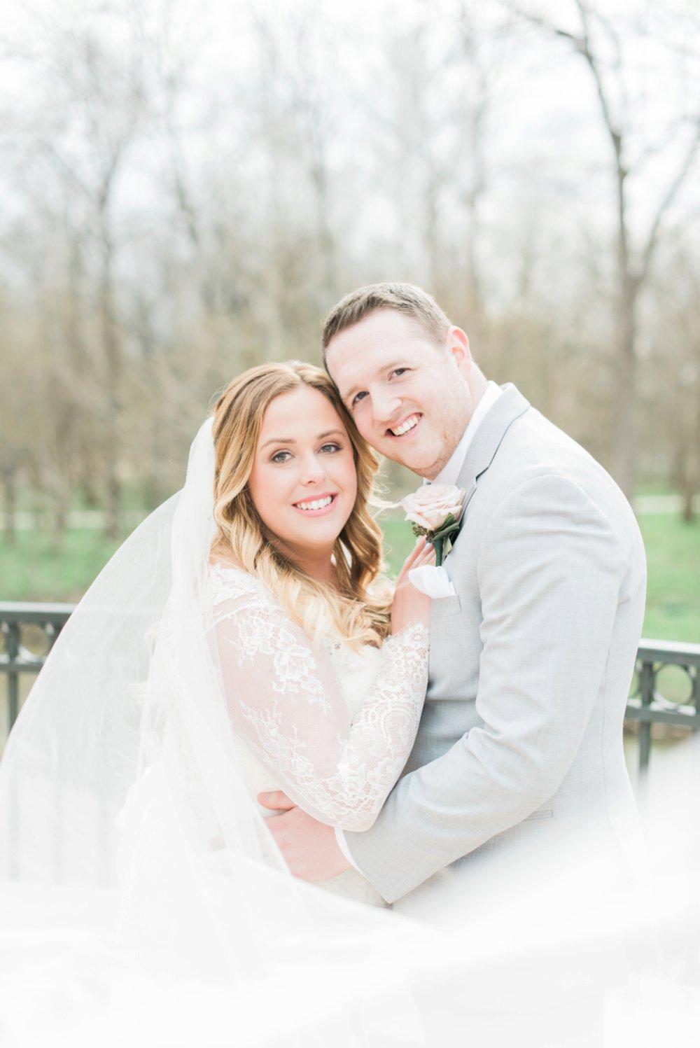 creekside-gahanna-ohio-wedding-melissa-matt_0089.jpg
