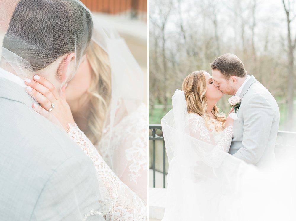 creekside-gahanna-ohio-wedding-melissa-matt_0091.jpg