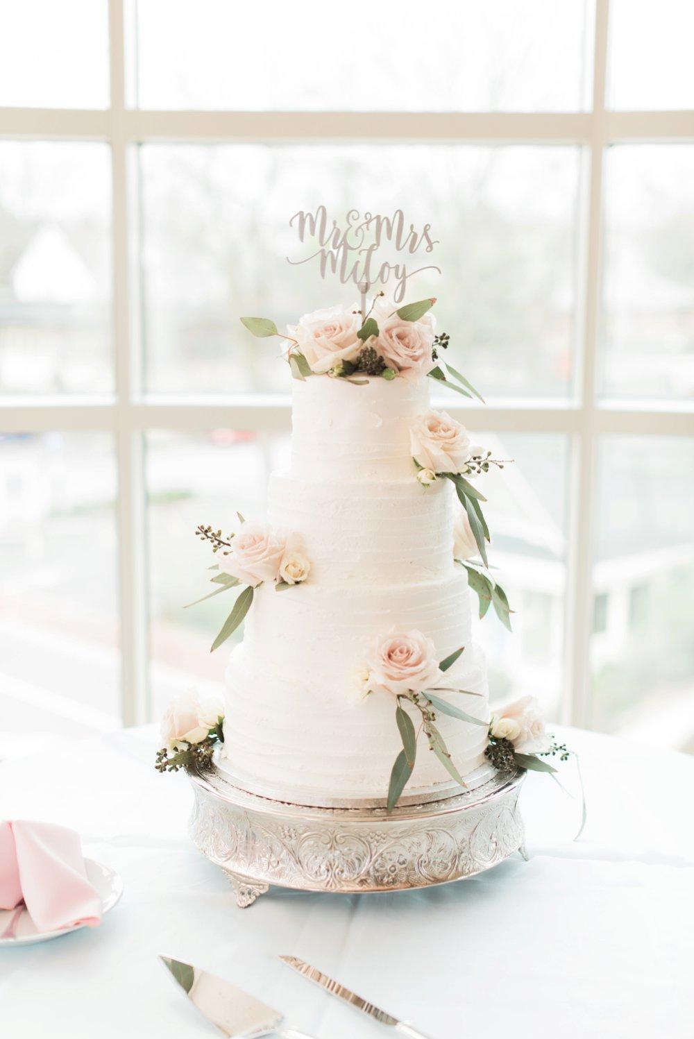 creekside-gahanna-ohio-wedding-melissa-matt_0097.jpg