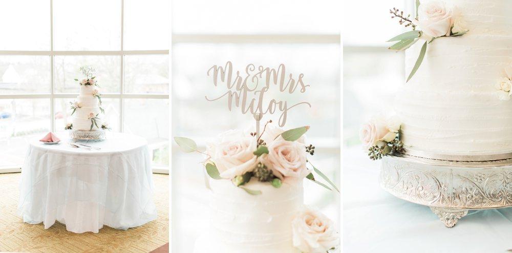 creekside-gahanna-ohio-wedding-melissa-matt_0098.jpg
