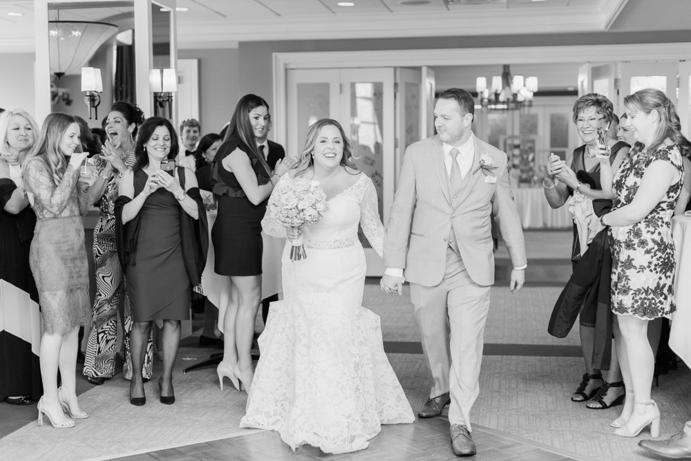 creekside-gahanna-ohio-wedding-melissa-matt_0100.jpg