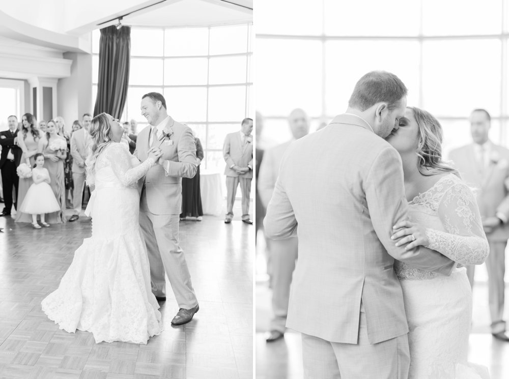creekside-gahanna-ohio-wedding-melissa-matt_0101.jpg
