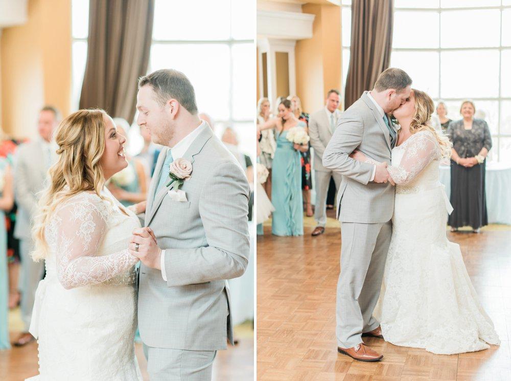 creekside-gahanna-ohio-wedding-melissa-matt_0103.jpg