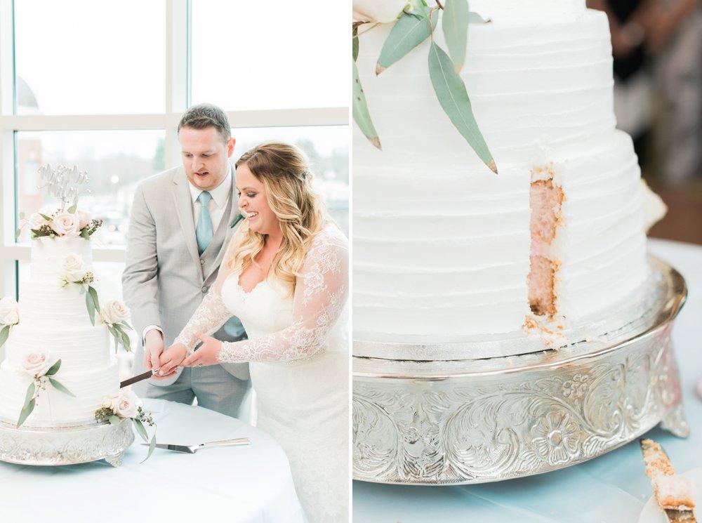 creekside-gahanna-ohio-wedding-melissa-matt_0106.jpg