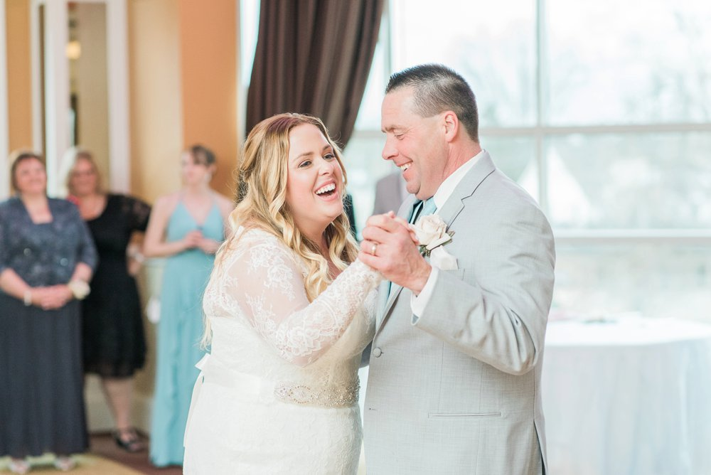 creekside-gahanna-ohio-wedding-melissa-matt_0108.jpg