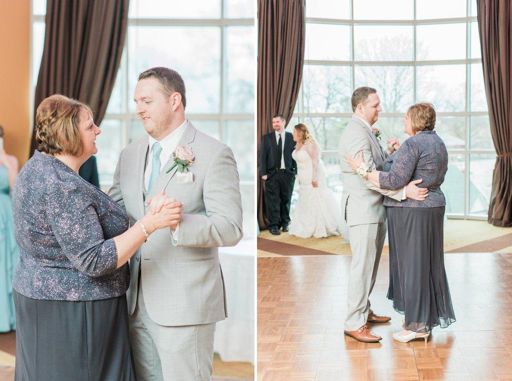 creekside-gahanna-ohio-wedding-melissa-matt_0109.jpg