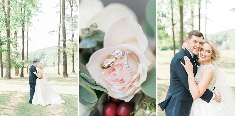 kaitlyn-michael-wedding-highlights-109.jpg