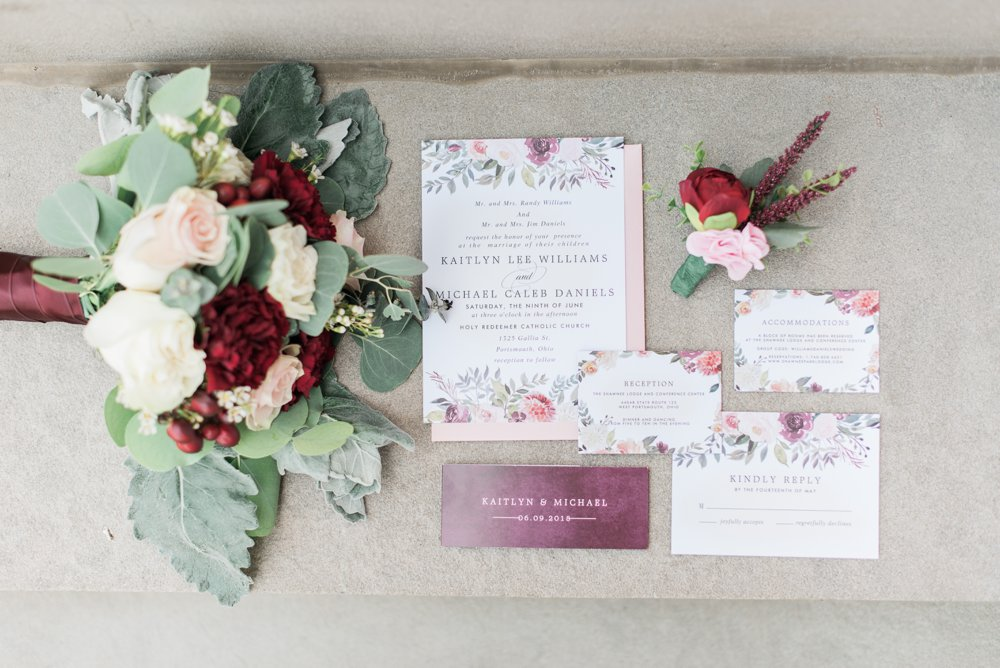 shawnee-lodge-state-park-wedding-portsmouth-ohio_0002.jpg
