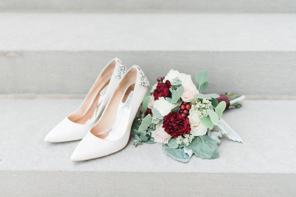 shawnee-lodge-state-park-wedding-portsmouth-ohio_0004.jpg