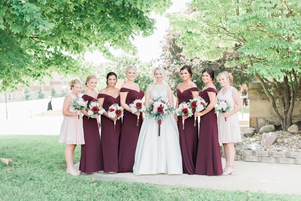 shawnee-lodge-state-park-wedding-portsmouth-ohio_0019.jpg