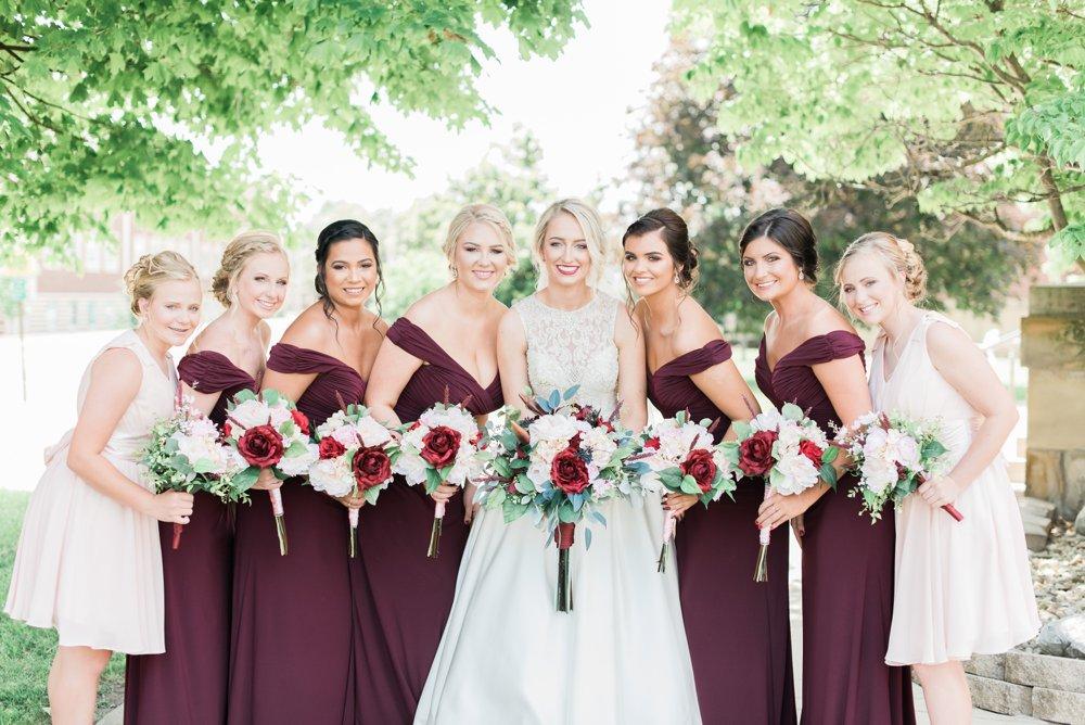 shawnee-lodge-state-park-wedding-portsmouth-ohio_0021.jpg