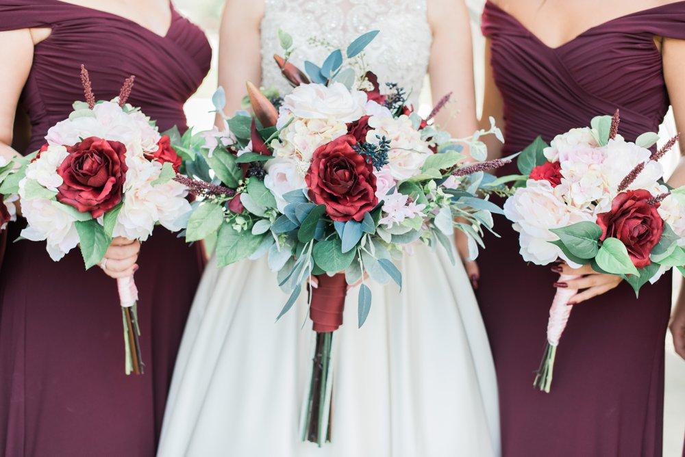 shawnee-lodge-state-park-wedding-portsmouth-ohio_0022.jpg