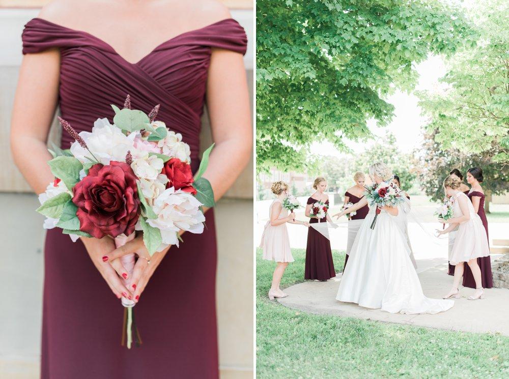 shawnee-lodge-state-park-wedding-portsmouth-ohio_0023.jpg