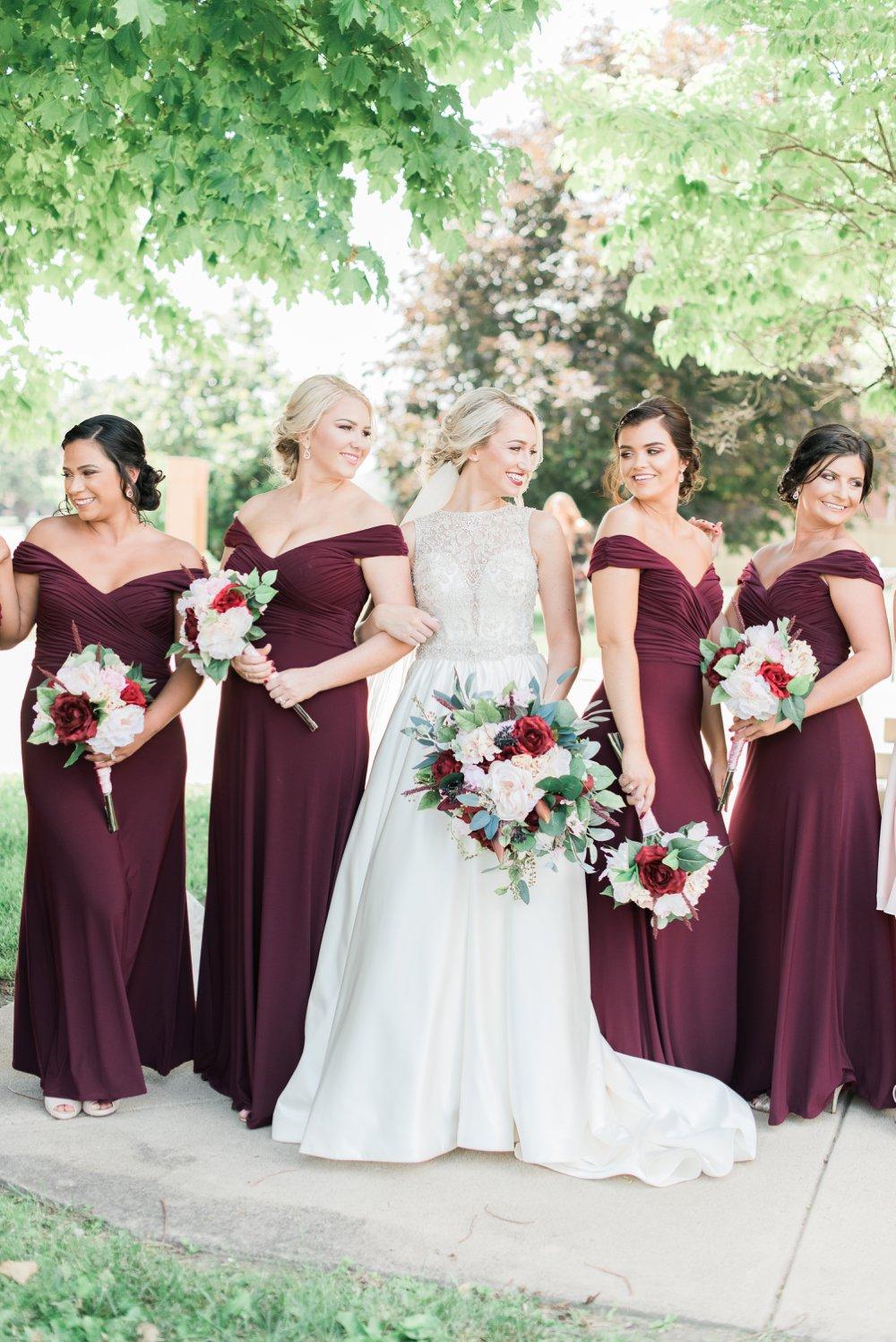shawnee-lodge-state-park-wedding-portsmouth-ohio_0024.jpg