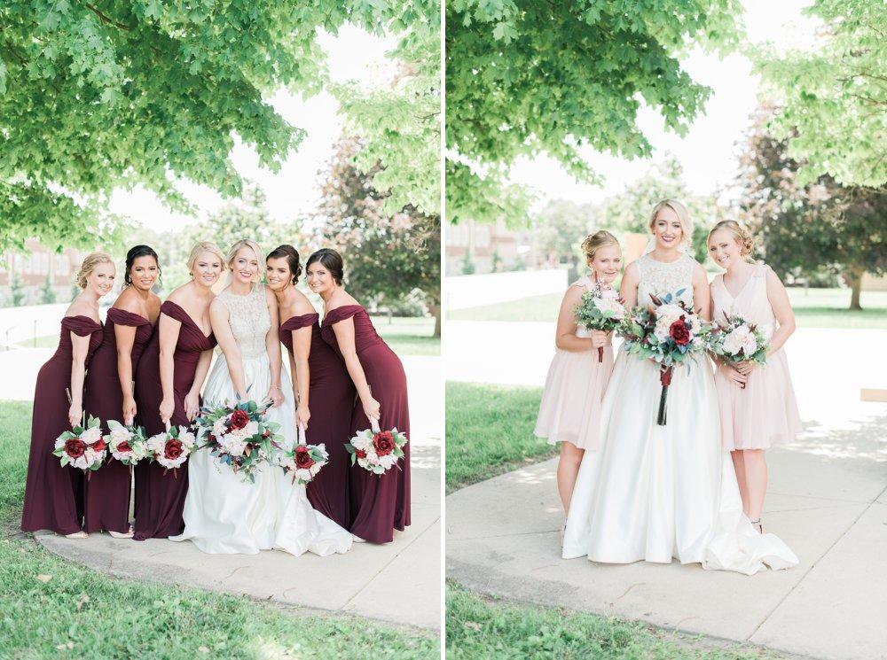 shawnee-lodge-state-park-wedding-portsmouth-ohio_0026.jpg