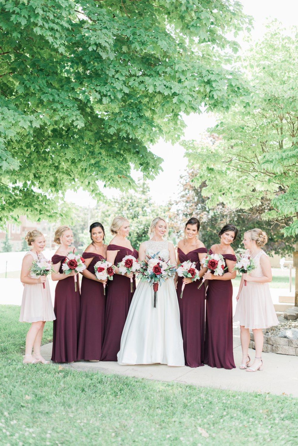 shawnee-lodge-state-park-wedding-portsmouth-ohio_0025.jpg