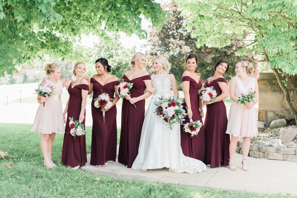shawnee-lodge-state-park-wedding-portsmouth-ohio_0027.jpg