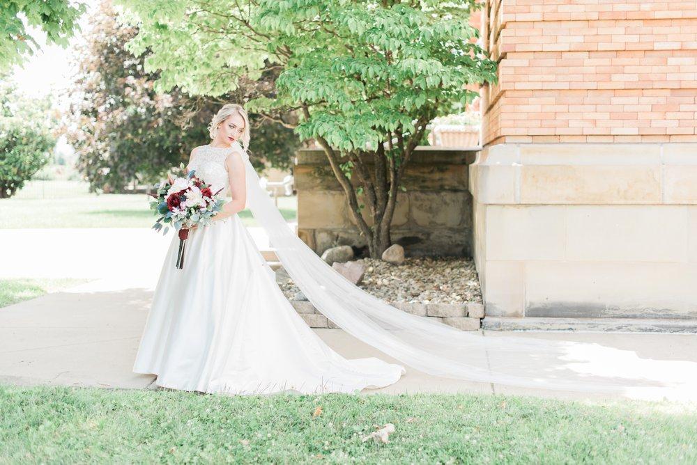 shawnee-lodge-state-park-wedding-portsmouth-ohio_0031.jpg