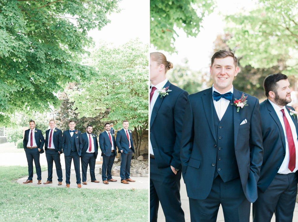 shawnee-lodge-state-park-wedding-portsmouth-ohio_0037.jpg