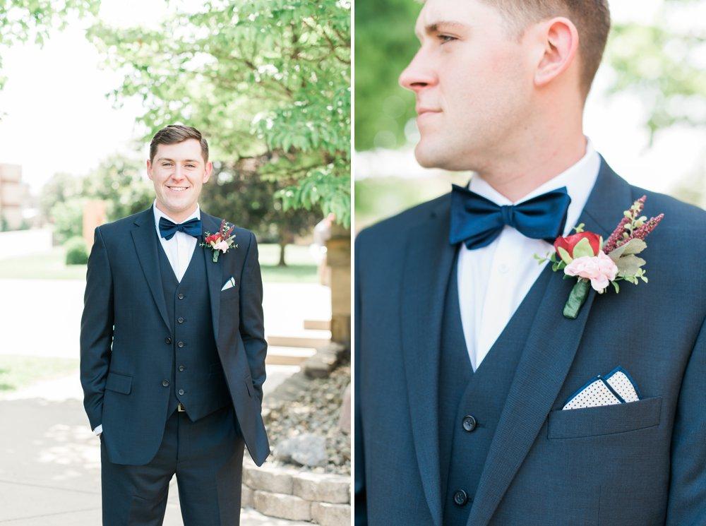 shawnee-lodge-state-park-wedding-portsmouth-ohio_0043.jpg