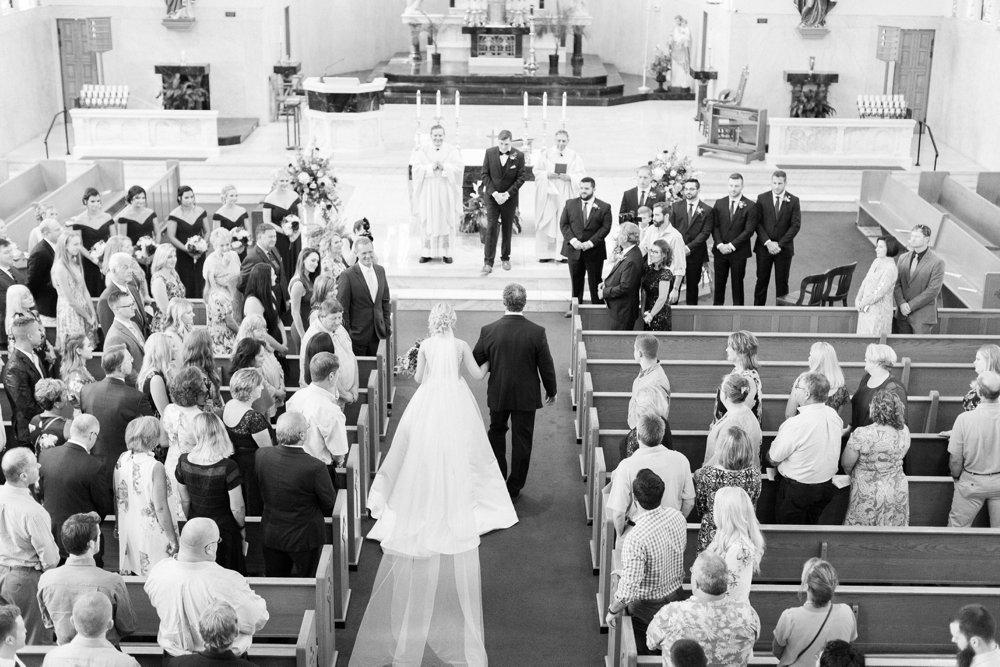 shawnee-lodge-state-park-wedding-portsmouth-ohio_0044.jpg