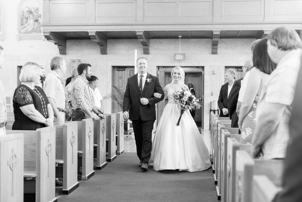 shawnee-lodge-state-park-wedding-portsmouth-ohio_0045.jpg