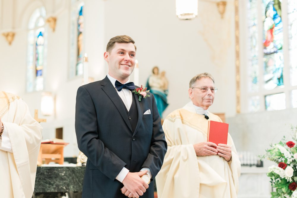 shawnee-lodge-state-park-wedding-portsmouth-ohio_0046.jpg