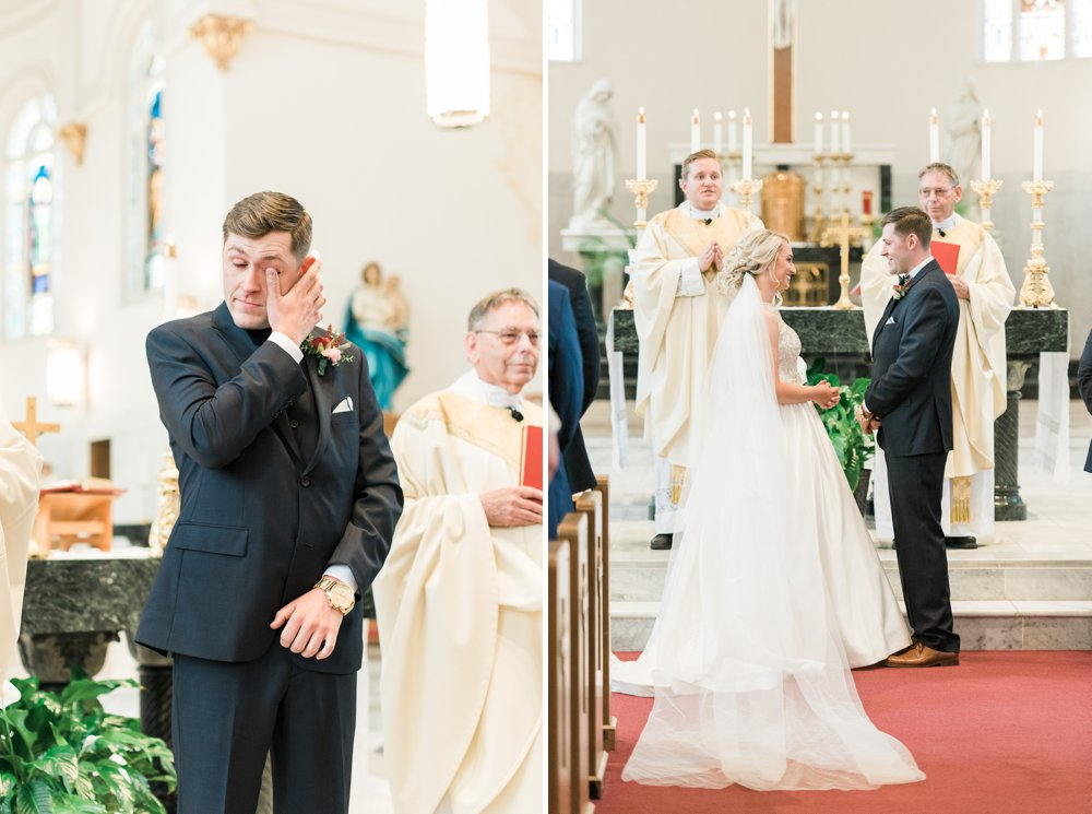shawnee-lodge-state-park-wedding-portsmouth-ohio_0047.jpg