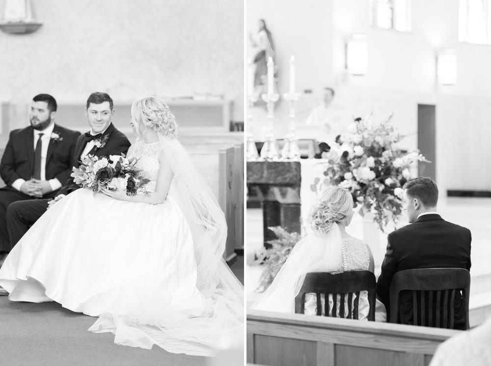 shawnee-lodge-state-park-wedding-portsmouth-ohio_0048.jpg