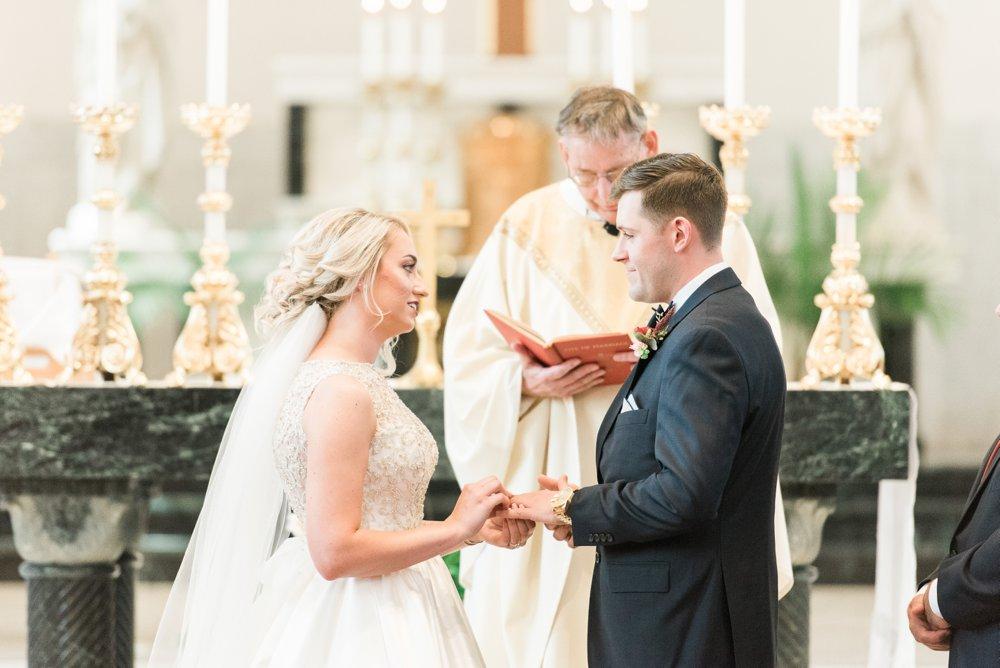 shawnee-lodge-state-park-wedding-portsmouth-ohio_0051.jpg