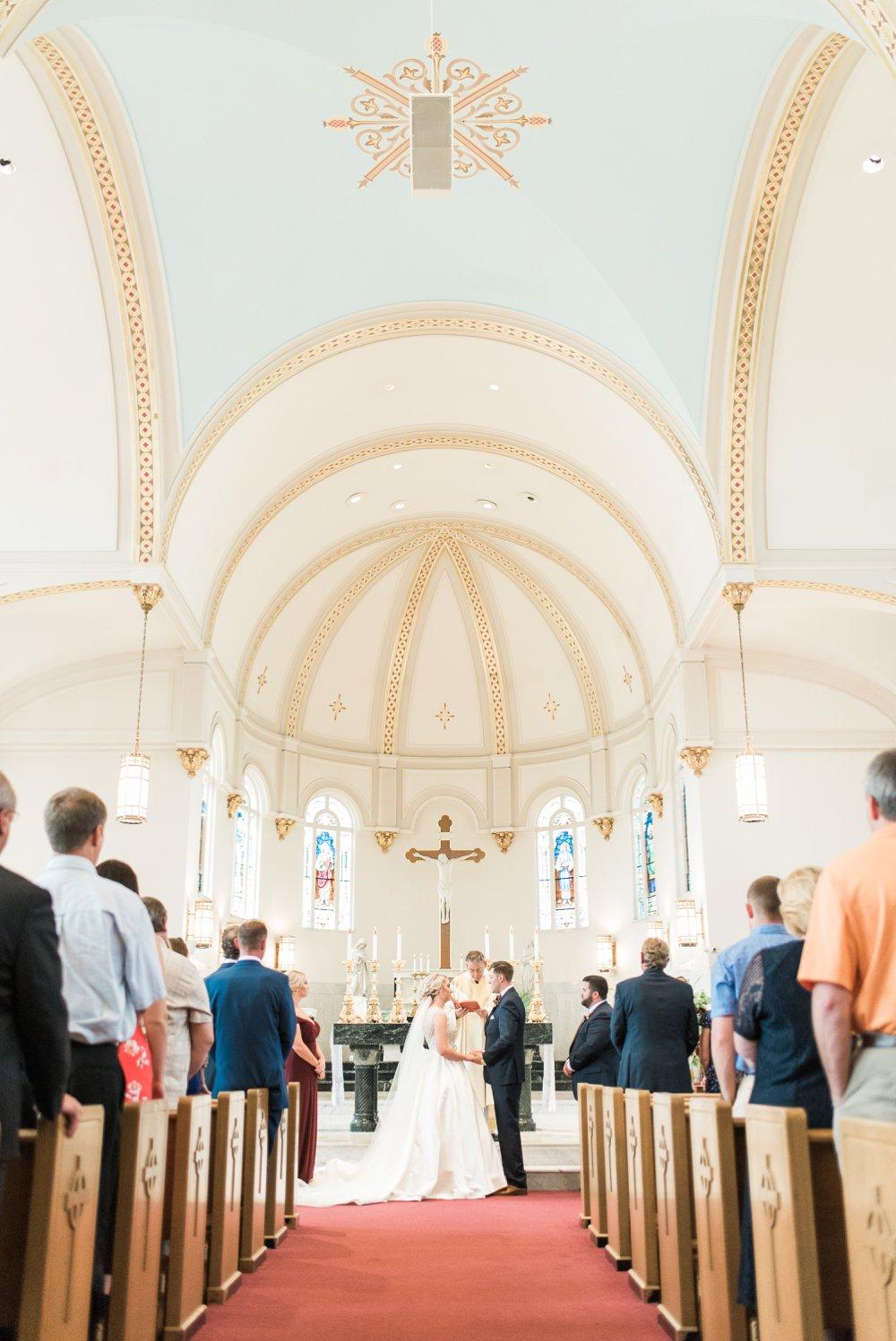 shawnee-lodge-state-park-wedding-portsmouth-ohio_0050.jpg