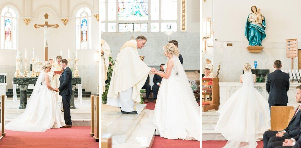 shawnee-lodge-state-park-wedding-portsmouth-ohio_0052.jpg