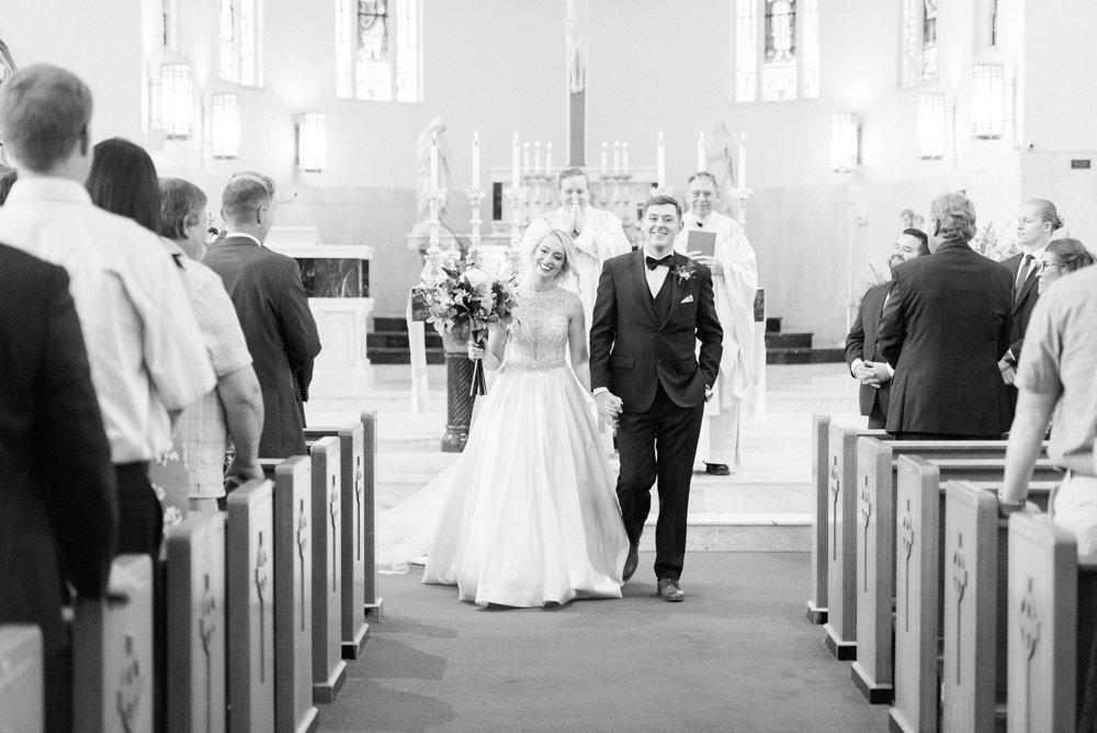 shawnee-lodge-state-park-wedding-portsmouth-ohio_0055.jpg