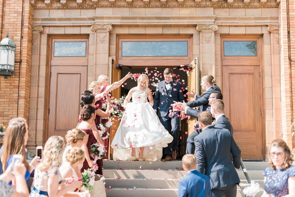 shawnee-lodge-state-park-wedding-portsmouth-ohio_0056.jpg
