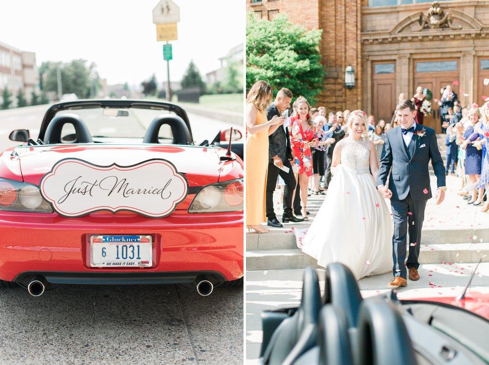 shawnee-lodge-state-park-wedding-portsmouth-ohio_0058.jpg