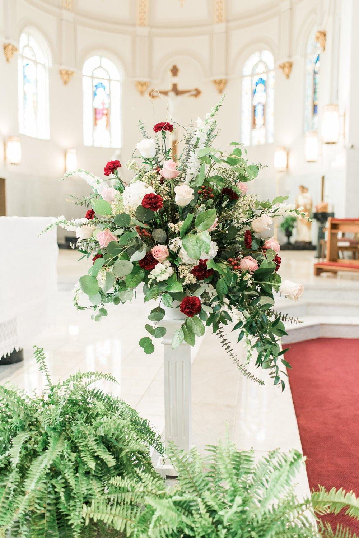 shawnee-lodge-state-park-wedding-portsmouth-ohio_0060.jpg