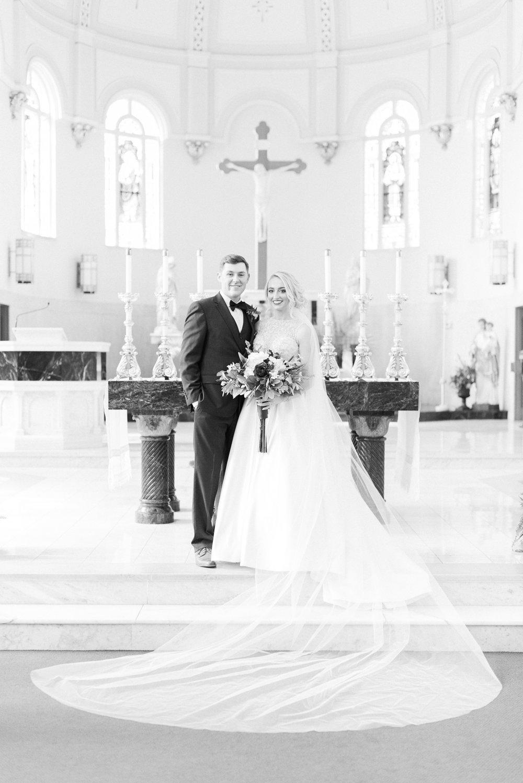 shawnee-lodge-state-park-wedding-portsmouth-ohio_0061.jpg