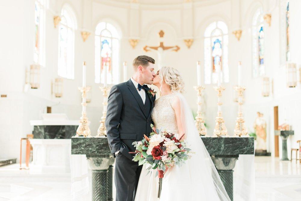 shawnee-lodge-state-park-wedding-portsmouth-ohio_0062.jpg