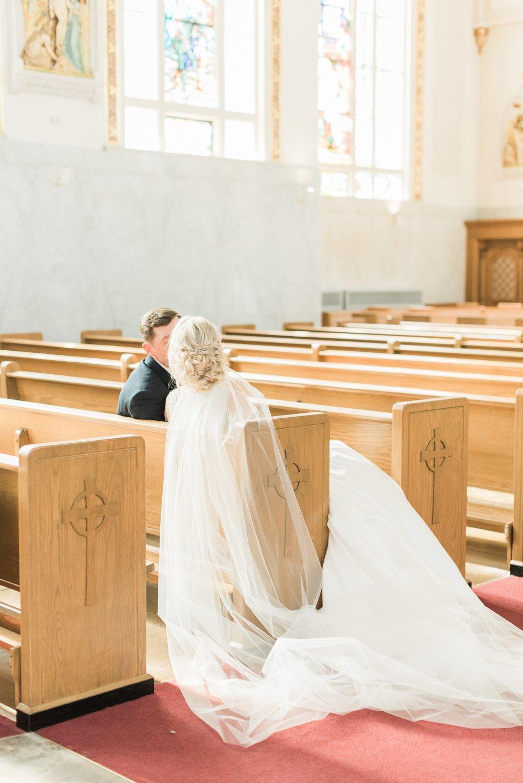 shawnee-lodge-state-park-wedding-portsmouth-ohio_0063.jpg