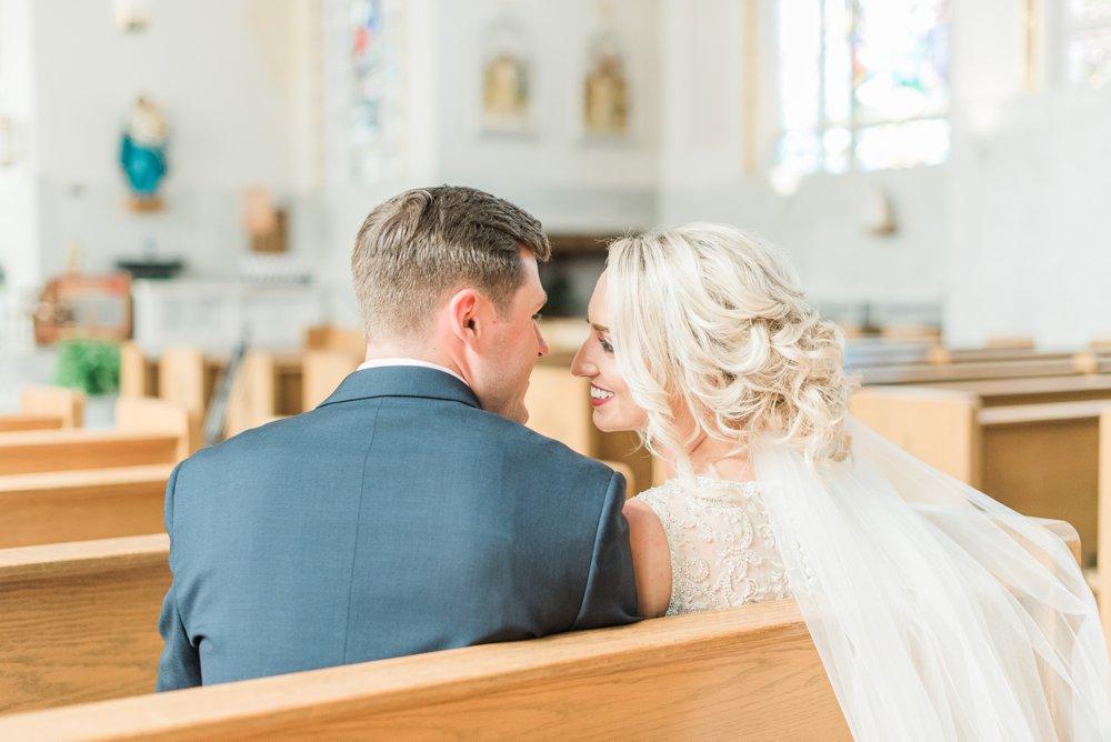 shawnee-lodge-state-park-wedding-portsmouth-ohio_0064.jpg