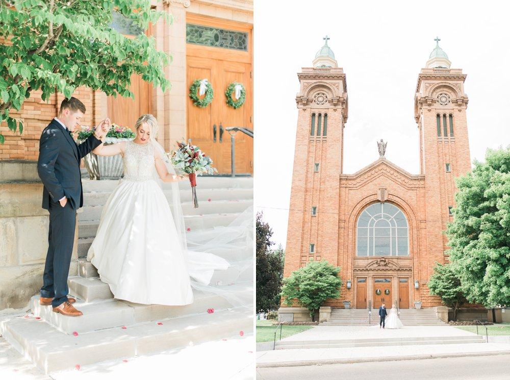 shawnee-lodge-state-park-wedding-portsmouth-ohio_0067.jpg