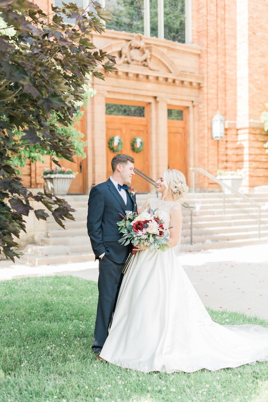 shawnee-lodge-state-park-wedding-portsmouth-ohio_0068.jpg