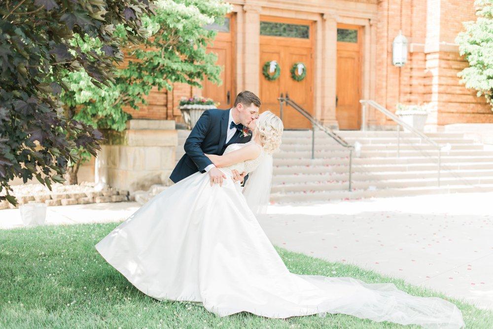 shawnee-lodge-state-park-wedding-portsmouth-ohio_0069.jpg