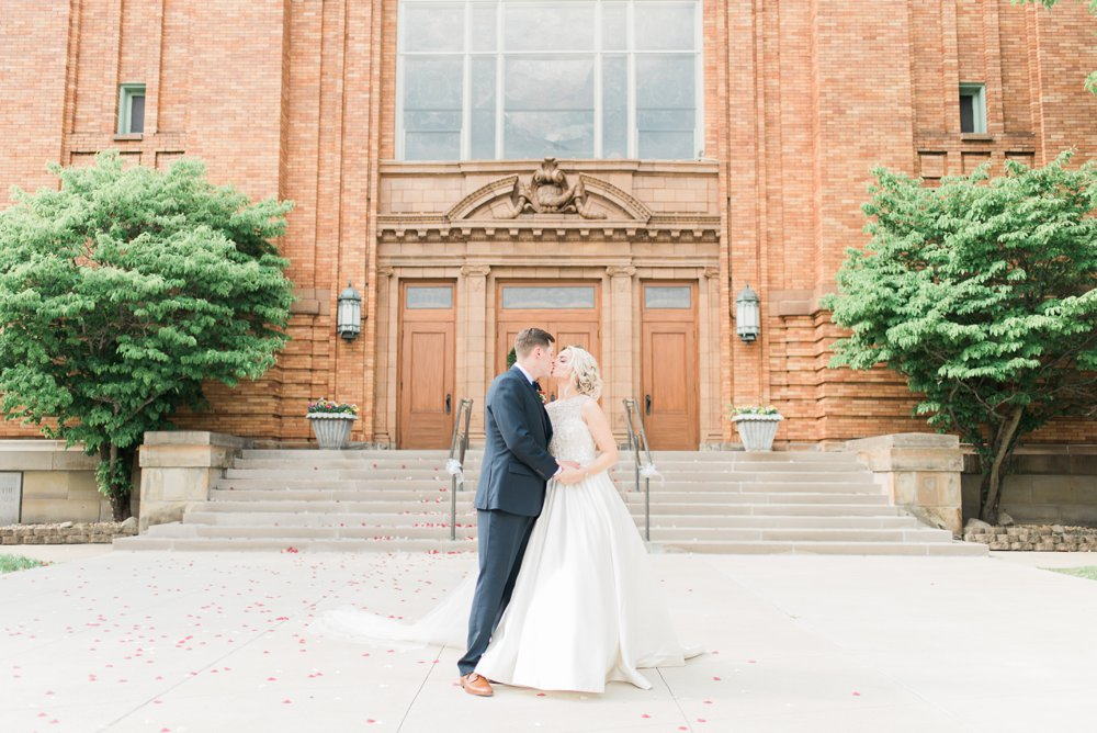 shawnee-lodge-state-park-wedding-portsmouth-ohio_0070.jpg