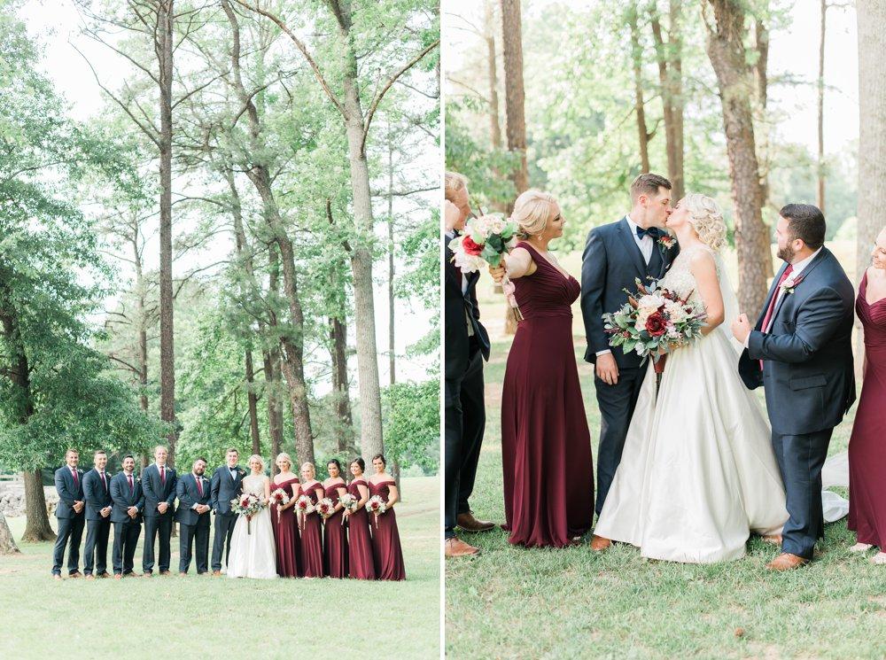 shawnee-lodge-state-park-wedding-portsmouth-ohio_0072.jpg