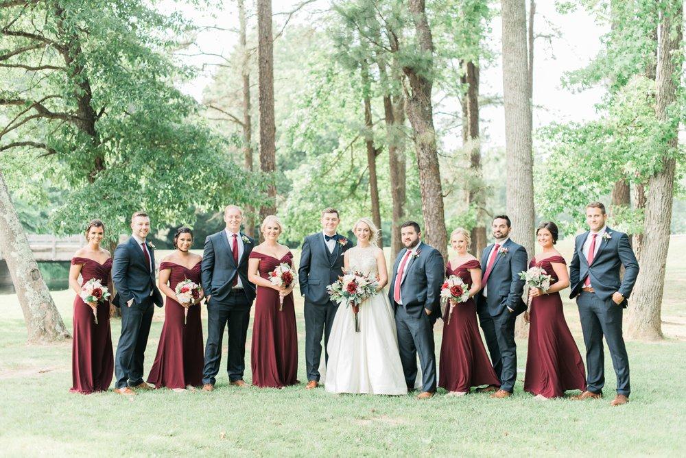 shawnee-lodge-state-park-wedding-portsmouth-ohio_0073.jpg