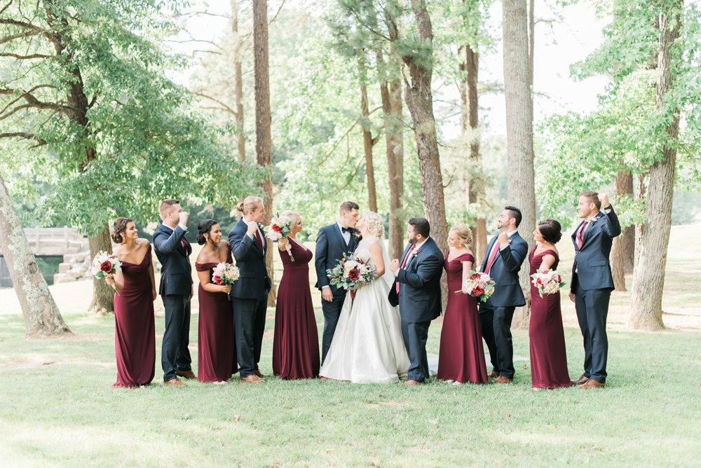 shawnee-lodge-state-park-wedding-portsmouth-ohio_0074.jpg