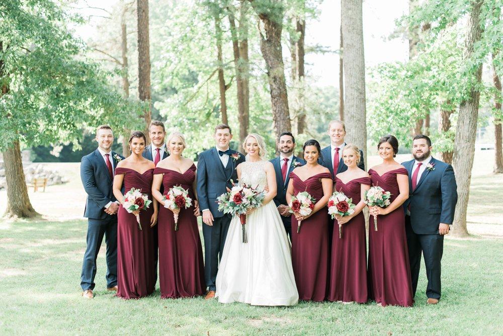 shawnee-lodge-state-park-wedding-portsmouth-ohio_0075.jpg